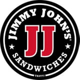 image relating to Jimmy Johns Printable Menu known as Jimmy Johns Menu Rates and Energy - September 2019